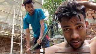 My Lifestyle || Manoj Dey Vlogs