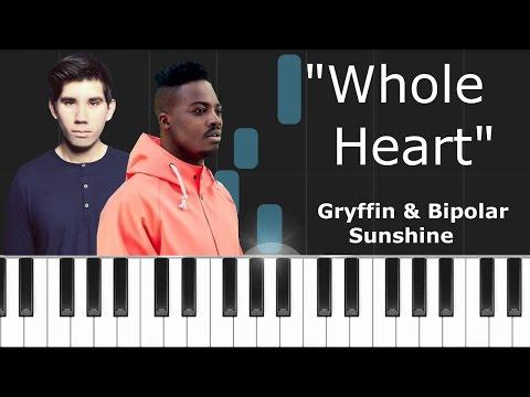 Gryffin & Bipolar Sunshine -