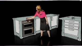 Built-in ove…