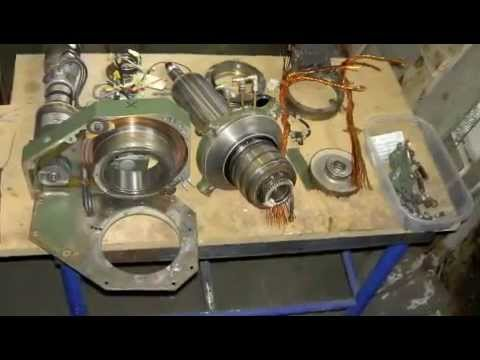 Schemi Avvolgimenti Motori Elettrici : Avvolgimento motori elettrici riparazione elettromandrini