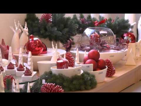 Müller Weihnachtsdeko.Möbel Müller Weihnachtsdeko