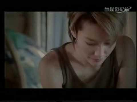 Bobo Chan ft. Matt Yeung - Before After