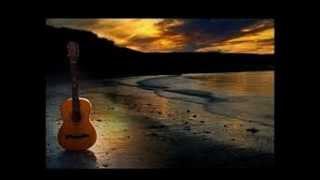 Chieu Nghe Bien Khoc Guitar