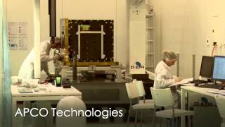 CHEOPS - CHaractersising ExOPlanet Satellite