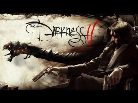 The Darkness II |