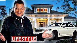 Mithun Chakraborty Net worth, Income, Hotel Business, House, Car, Family, Awards & Lifestyle