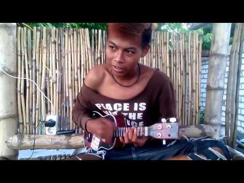 Melodi + Ngamen -.superiots Kentrung