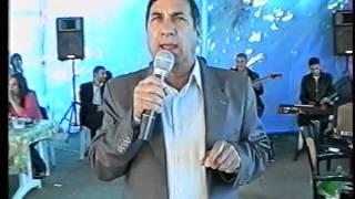 Arif Quliyev .PERIMBEL..Yardimli ..Haci Mir Safar aqanin YUBILEY meclisi  8  hisse