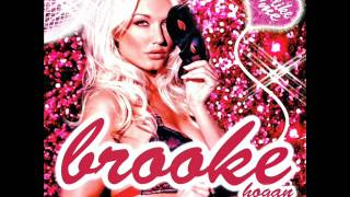 Brooke Hogan - Fly Like Me