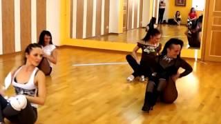 Урок  танецев  Понравилось подписывайся  и лайкни