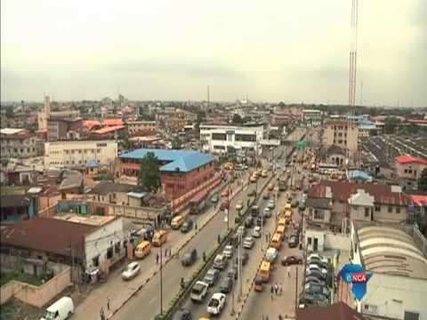 Luanda rent 'the highest in Africa'