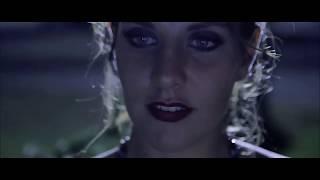 Fangoraro - Cederai alla Luna | Music Videos | Cossi Bros.