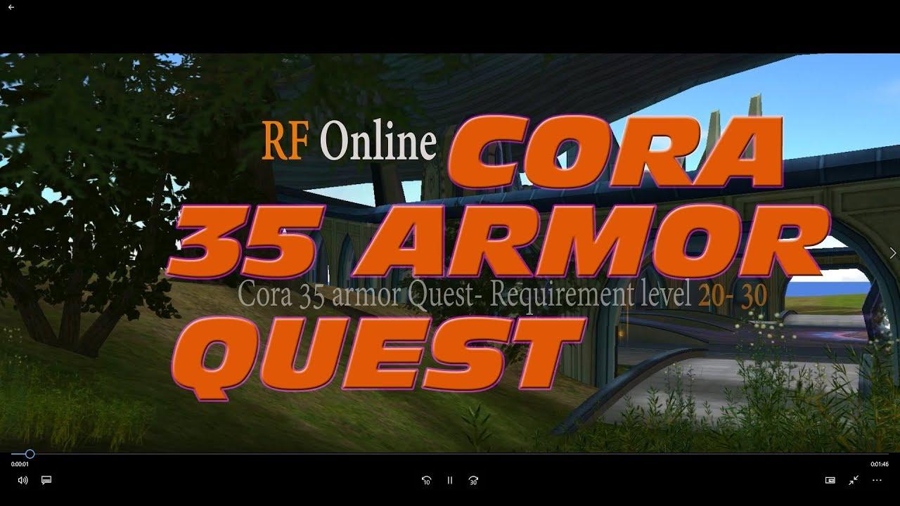 tarpcomppres • Blog Archive • Rf online cora leveling guide