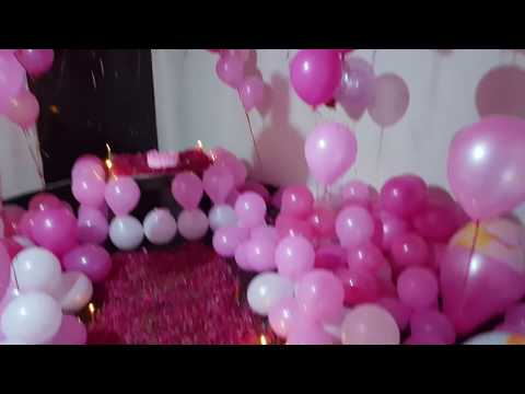 4 Reply By Glamour Girl 2019 04 06 202102 Re Girlfriend Birthday Party Ideas