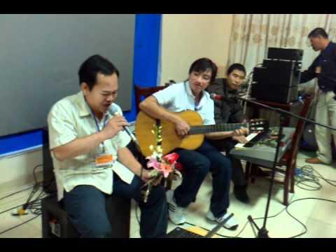 HD Viet Nam