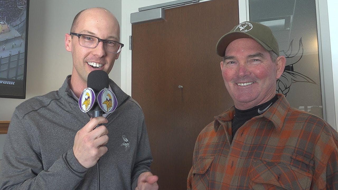 coach-zimmer-shares-his-thoughts-on-the-2018-schedule