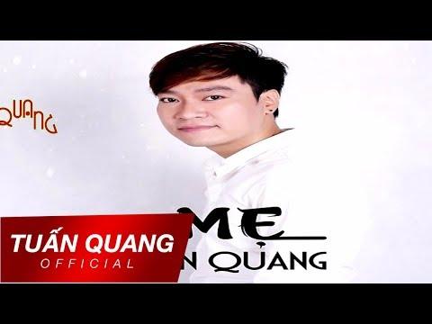 Mẹ | Karaoke HD Beat Gốc  | Tuấn Quang