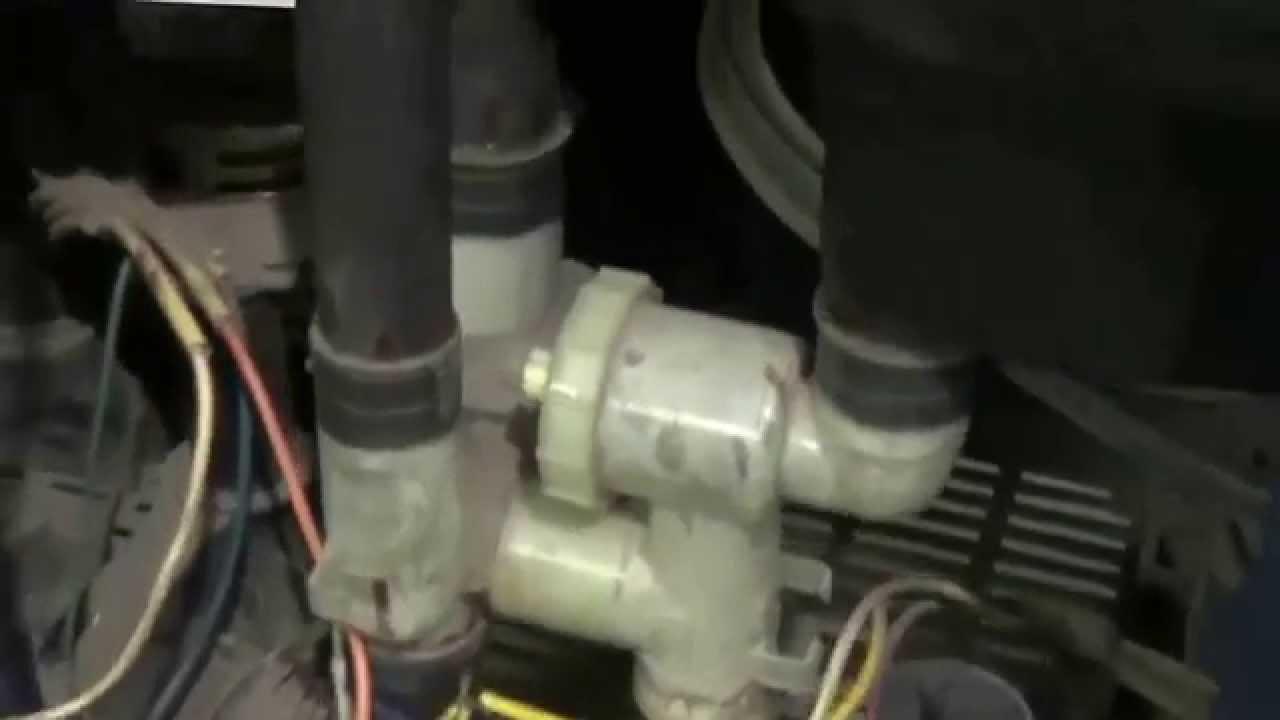 Understanding The Internal Circuit Of A Washing Machine Hindi Wiring Diagram Motor Karisma Youtube