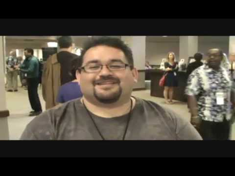CHOG Convention 2014: Participant Perspectives