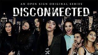 Disconnected Season 1 (2019) | Official Trailer