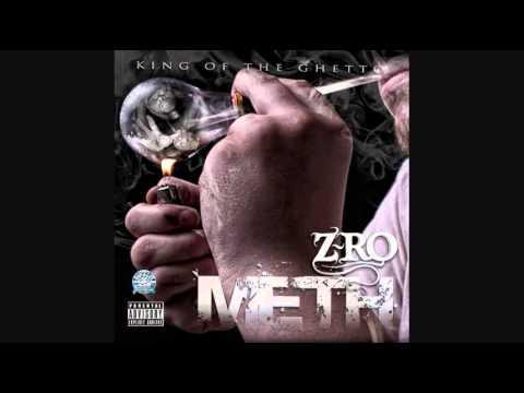 Z-RO - Real or Fake - Meth