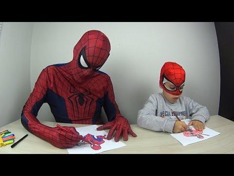 baixar desenhos homem aranha download desenhos homem aranha dl