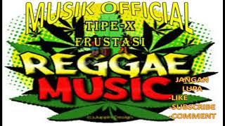 Gambar cover reggae-frustasi