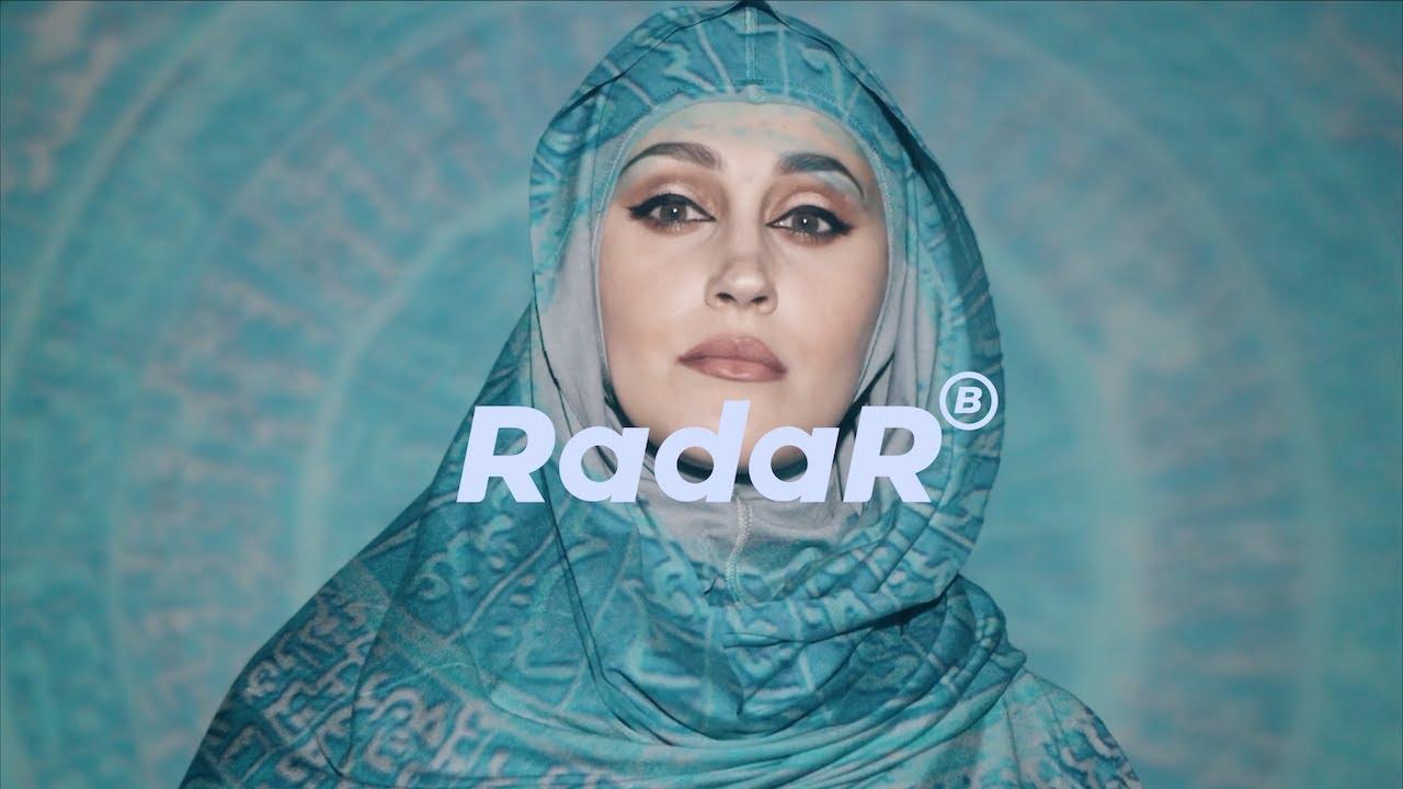 RadaR - Alzirr