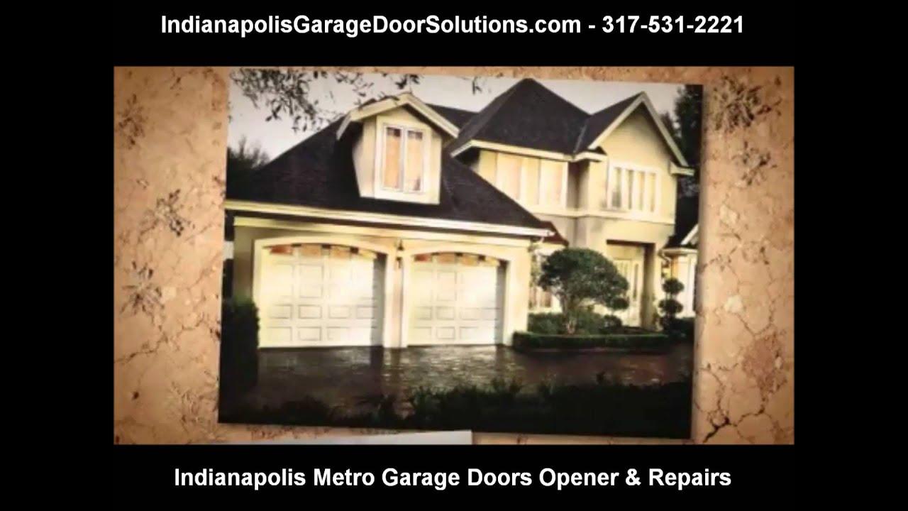 Indianapolis garage door solutions 317 531 2221 in garage door indianapolis garage door solutions 317 531 2221 in garage door repair service area 55 mi rubansaba