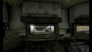 ArmA2 OA - Cockpits