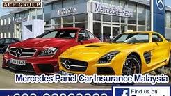 Tokio Marina Commercial Car insurance and Tokio Marine Motor Insurance Arranged By ACPG