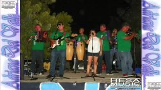Siempre te sueño - Adriana del valle con HESA MUSIC