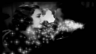 Elvis Presley - On a Snowy Christmas Night, lyrics video (tradus romana)