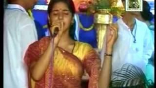 Shri Salasarji Balaji ke Bhajan - Mangal Bhawan Amangal Hari - Uma Lahari