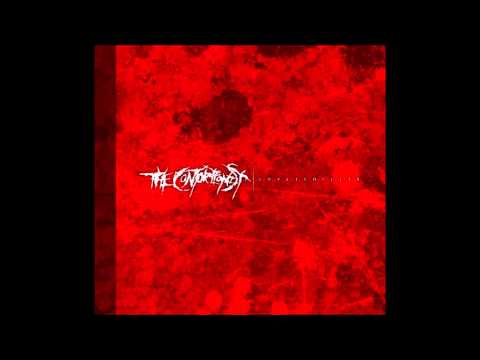 The Contortionist-Shapeshifter (Full EP...
