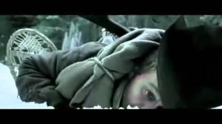Голод 2009 (Трейлер).flv