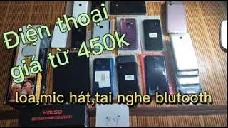 Điện thoại giá rẻ | iphone 4s,5,5c, xiaomi mi 8,note 8 pro,note 4x, samsung s9, oppo a57,mtb mipad 2