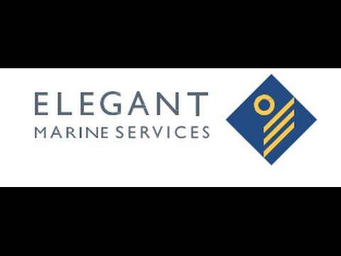 Elegant Marine Services campus interview Experience   Suggestion