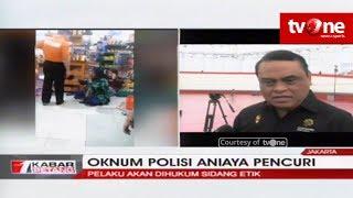 Download Video Wakapolri Akan Menindak Tegas Oknum Polisi Yang Menendang Ibu-Ibu MP3 3GP MP4
