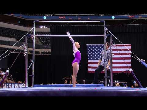 2015 P&G Championships – Sr  Women Day 2 – NBC Full Broadcast