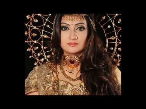 Shani - So Ja Pyaare