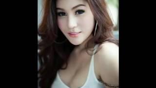 Kapusan Tresno  - Ndx Aka ft R2D ft Intan Seksi Terbaru  (Free Copyright)