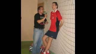 Mistrzostwa Europy  w piłce siatkowej mężczyzn ;)