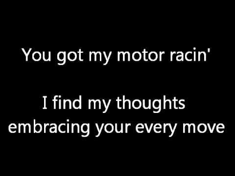 My Kinda Lover Billy Squier Lyrics Youtube