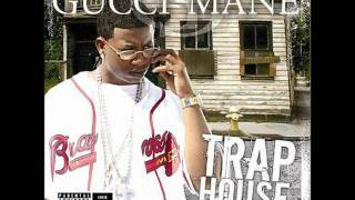 05. So Icy - Gucci Mane ft. Young Jeezy & Boo | Trap House