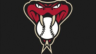 Arizona Diamondbacks 2016 Preview