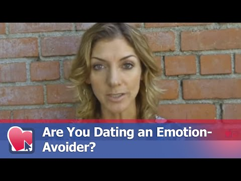 emotional connection online dating