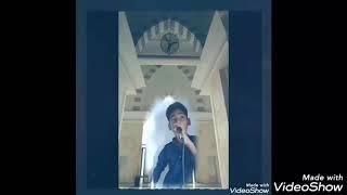 YAA SHAHE UMAM BY ABDUL KAREEM Bk
