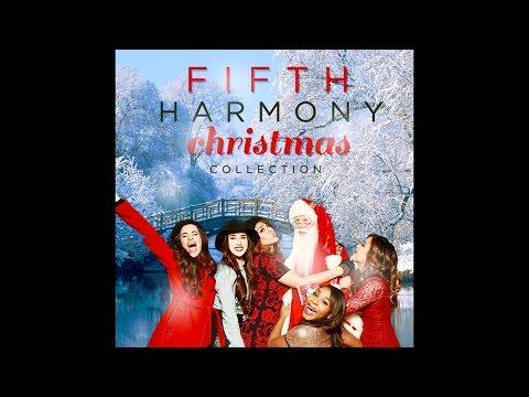 Fifth Harmony - Christmas Songs EP