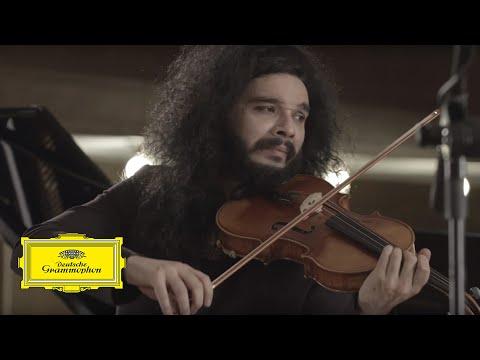 Tchaikovsky: Variations On A Rococo Theme, Op.33, TH.57, Var. VI. Andante & Var. VII. A...
